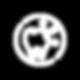 Preventative Icon.png