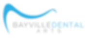 Logo-01 (1)_edited.png