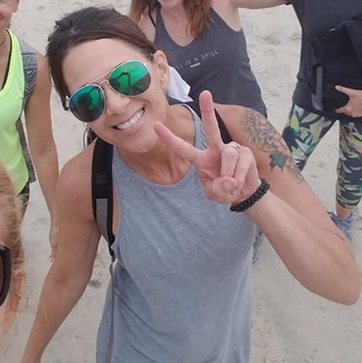 Michelle Trabelsi - Beach Yoga.jpg