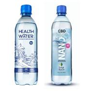 NANO-Water.jpg