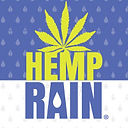 Profile_Hemp_rain.jpg