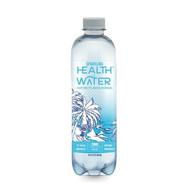 healthwater_sparkling_400_400.jpg