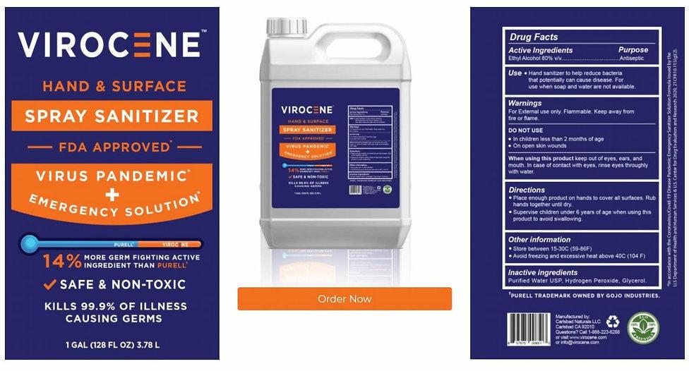 Virocene_Sanitizer_Earth Plant Healing2.