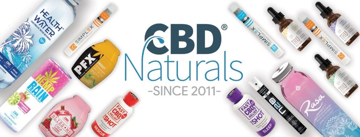 CBD Naturals Products.png