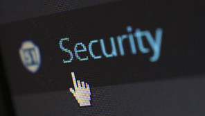 The Ultimate Guide to Secure Yourself Online