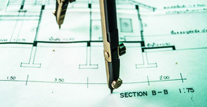 Building Security Requirements from Architecture Documentation