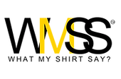 WMSS_BlackYellow_for light backgrounds.p