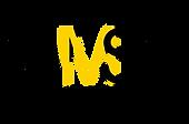 WMSS_BlackYellow_for light backgrounds.p