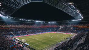 How sports organisations can be data-smart to kickstart success