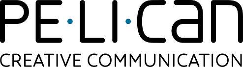PELIcan logo 2018.jpg