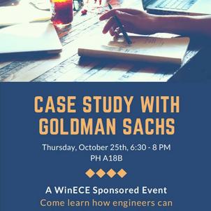 goldman_sachs_event