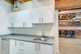 KitchenDetail1.jpg