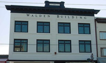 walden_8.jpg