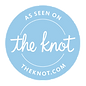 As seen on the knot website.png