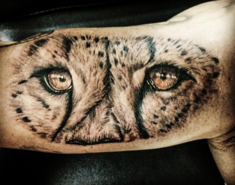 cheetah eyes tattoo.jpg