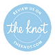the knot review us logo.png