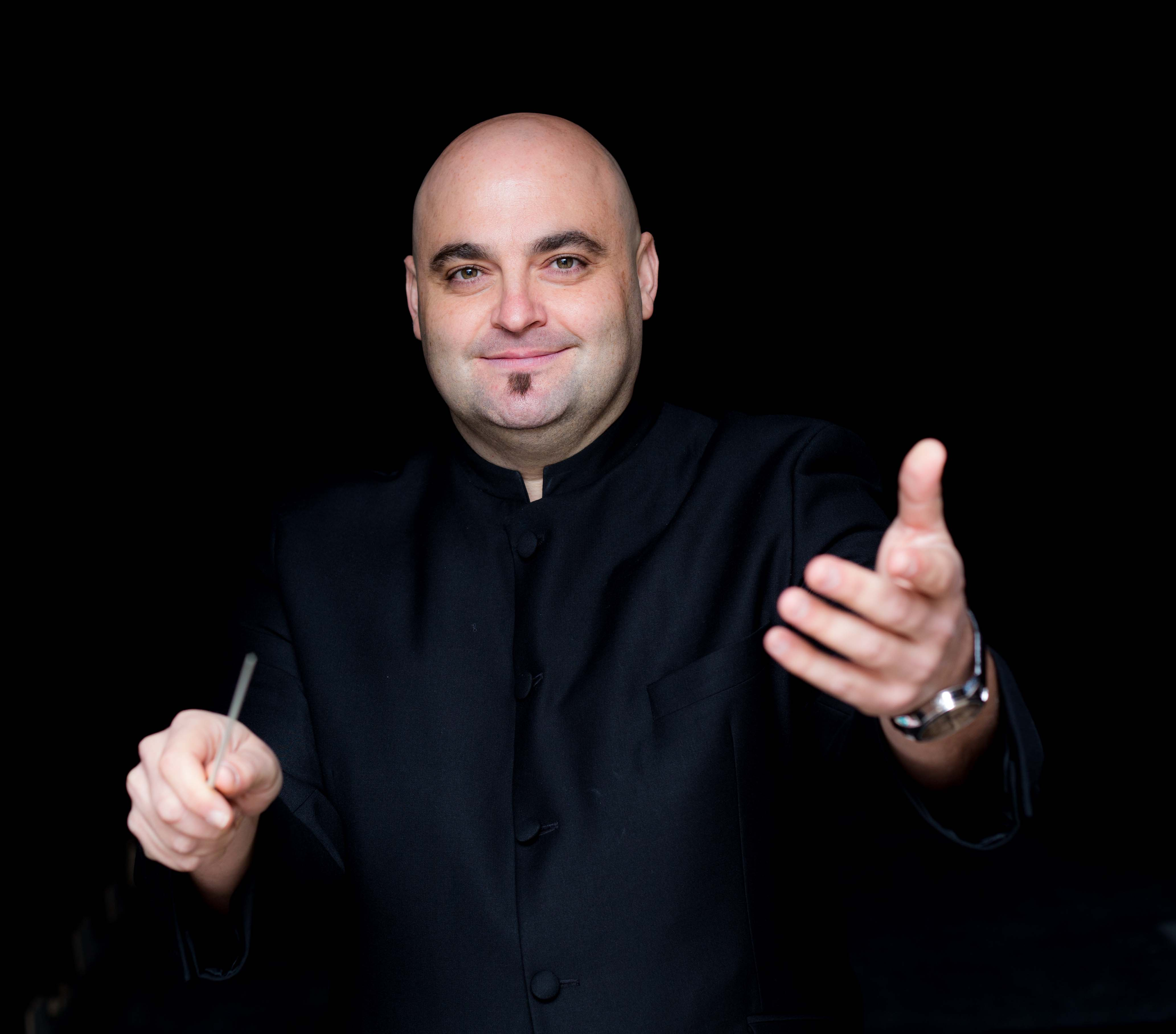 Raúl Miguel Rodríguez