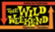 WildWeekendVacation.jpg