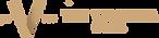 the-victoria-hotel-logo-transparent.png