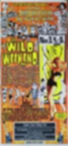 WildWeekend2.jpg