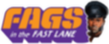 FAGS logo Beau.png