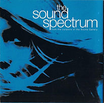 TheSoundSpectrum.jpg