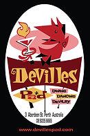 DevillesPadCard.jpg
