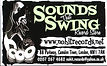 SoundSwing.jpg