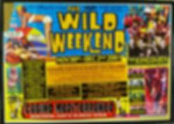 WildWeekend3.jpg