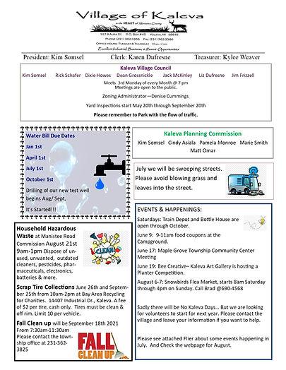 Newsletter - spring 2021.jpg