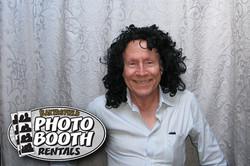 Bakersfield Photo Booth Rentals