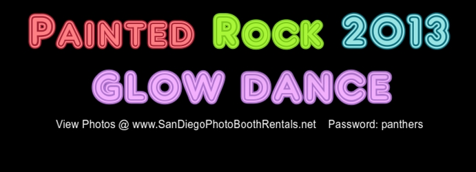 photo booth rental san diego, san di