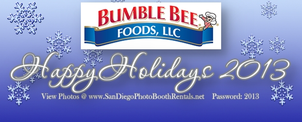 bakersfield photo booth rentals