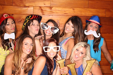 photo booth rental bakersfield, photo booth, photobooth, photo booth delano, photo booth wasco