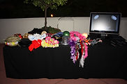 photo booth rental san diego, san diego photo booth rentals, photo booth in san diego, photobooth san diego, photo, booth, rentals, san diego