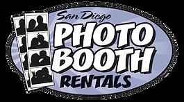 photo booth rental san diego, san diego photo booth rentals, photo booth in san diego, photobooth san diego, photo, booth, rentals, san diego