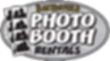 photo booth rental bakersfield, photo booth, photobooth, photo booth delano, photo booth arvin