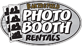 bakersfield photo booth rentals | 661-846-2822