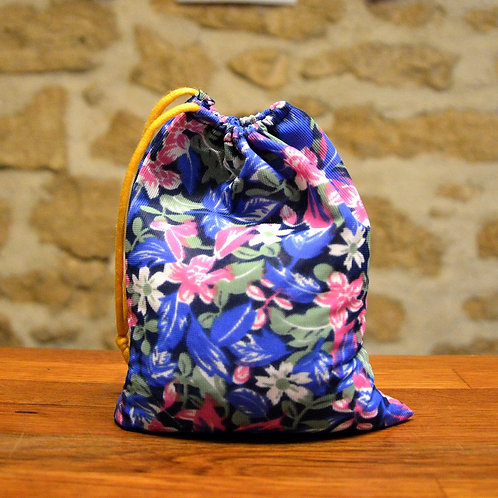 Sac de vrac Blue Jungle