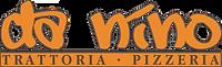 Da Nino Logo2.png