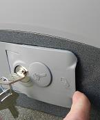 Telcoma schuif 4.jpg