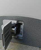Telcoma schuif 5.jpg
