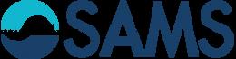 SAMS logo