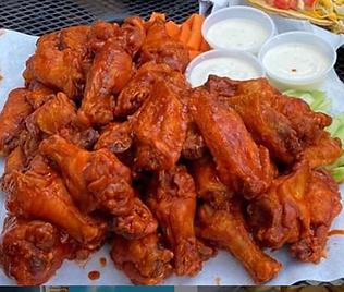Hot Wings.png