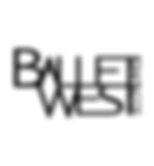 Ballet West logo