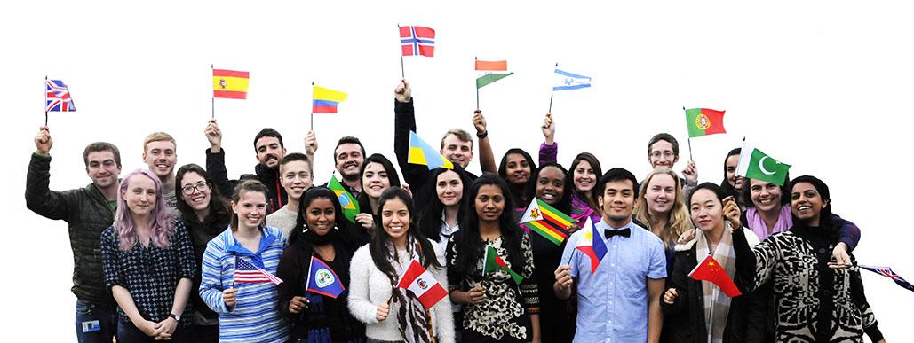 globalstudents