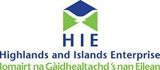 HIE_Logo_RGB_Web.jpg