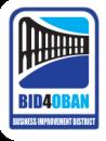 Bid4Oban logo