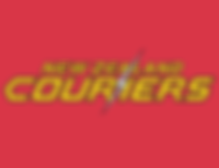 new zealand couriers - logo.png