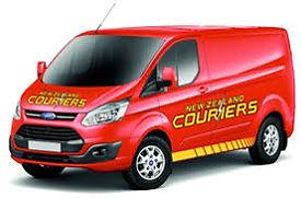 new zealand couriers - van.jpg